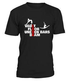 2507b1de7 12 Best Gym shirt ideas images