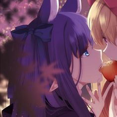 Tips For Taking Digital Photography Anime Couples Drawings, Anime Couples Manga, Cute Anime Couples, Yuri, Girl Couple, Anime Love Couple, Nice Pic Image, Digital Photography, Amazing Photography
