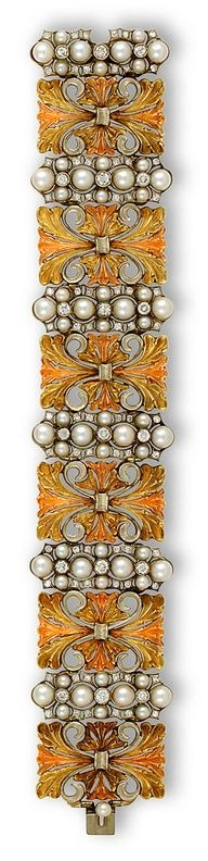 Creative LaliqueRene Lalique Ideas, Nature and Art More Pins Like This At FOSTERGINGER @ Pinterest