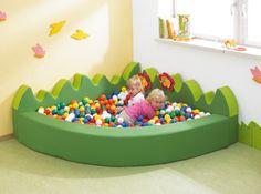 Invitation à l'éveil sensoriel - Invitation à l'éveil sensoriel - Haba petite enfance - Habermaaß GmbH