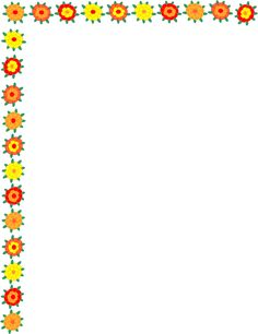 school clip art borders clip art borders and frames animal pictures borders and frames