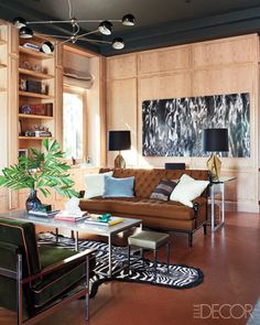 Nate Berkus Decorating | nate-berkus-interior-design-ed0710-06 | Flickr - Photo Sharing!