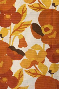 Meer van deze vintage gordijnen op vooraad. Groot gordijn ook.... http://www.sugarsugar.nl/vintage-cat/textiel/interieur-stoffen/