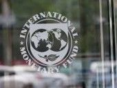 МВФ: следующий транш для Украины все еще могут согласовать в июле http://dneprcity.net/politics/mvf-sleduyushhij-transh-dlya-ukrainy-vse-eshhe-mogut-soglasovat-v-iyule/  КИЕВ. 14 июля. УНН. Международный валютный Фонд все еще может завершить пересмотр программы сотрудничества с Украиной в июле. Об этом сообщил представитель МВФ Джерри Райс, передает УНН со ссылкой на