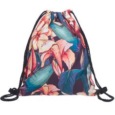 Price tracker and history of 2016 new fashion Women Backpack printing  travel softback women mochila drawstring bag mens backpacks Girls Backpack  27090 2c48475a54880