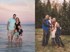 About Time Photography Blog: 6 Reasons Why You Should Work with the Same Photographer Each Year | Boston, Massachusetts Family Lifestyle Photographer