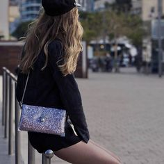 Glitter Evening bag Iridescent Party Going Out Purse Evening Aquamarine Mermaid Sequins Clutch Purse Glitter Evening bag Clutch Evening Bag mermaid blue green Sequins Clutch Purse Glitter Evening Purse Party Night New Year's Eve Sequin Bag Cool Outfit #stylishoutfits #fashionstyle #uniquebags #clutchbag #mermaids #glitter #mermaidparty #glitterbag #eveningwear #eveningbag #partynight #NewYear'sEve #sequinbag #cooloutfits #outfitsfashion #fashion #style #outfitoftheday #outfitideas…