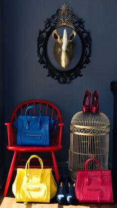 celine bag online fake - Celine bags on Pinterest | Celine Bag, Celine and Celine Handbags