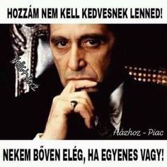 Al Pacino, The Godfather, Van, Humor, Quotes, Movie Posters, Movies, Life, Fictional Characters