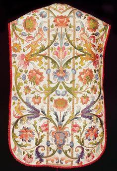 'embroidery' asset search - Bridgeman - Art, Culture, History