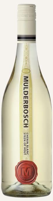 Chenin Blanc Steen op Hout Chenin Blanc, Swirls, Bubbles, Wine, Bottle, Flask, Jars