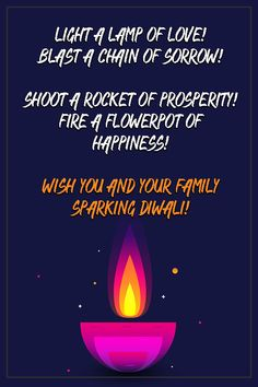 Find stunning and amazing short happy Diwali 2020 wishes, Diwali messages for lovers and Diwali 2020 quotes for your beloveds. #diwali2020 #happydiwali2020 #happydiwali2020wishes #happydiwali2020quotes #happydiwali2020messages #diwali2020wishes #diwali2020images #diwali2020quotes #diwali2020messages Happy Diwali Images, Wishes, Quotes HAPPY DIWALI IMAGES, WISHES, QUOTES | IN.PINTEREST.COM FESTIVAL EDUCRATSWEB
