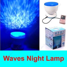 Hospitable New Hot Romantic Star Projector Lamp Starry Sky Projection Night Light For Bedroom Living Room Kids Children Baby Gifts To Reduce Body Weight And Prolong Life Led Lamps Led Table Lamps