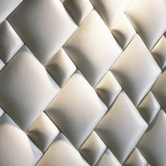 PM]  1 Was returning your call PM]  1 I am up u can call you ready u down work so we can talk Bed Headboard Design, Sofa Bed Design, Bedroom Furniture Design, Modern Bedroom Design, Master Bedroom Design, Headboards For Beds, Bed Furniture, Interior Design Living Room, Bed Back Design