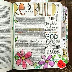 New quotes bible jesus art journaling ideas Scripture Art, Bible Art, Bible Verses Quotes, New Quotes, Bible Scriptures, Worship God, Jesus Art, Illustrated Faith, Bible Journal