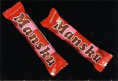 Bansku mansikkainen pari #kadonnutkasari #kasari