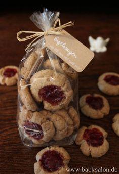 Bake Sale Packaging, Baking Packaging, Bread Packaging, Dessert Packaging, Food Packaging Design, Cookie Wrapping Ideas, Levain Bakery, Diy Food Gifts, Oreo Brownies
