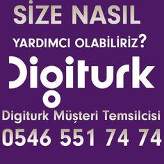 Digiturk www.digiturkey.com - Album on Imgur
