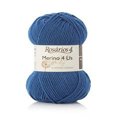 Merino 4 US Superwash merinói gyapjú fonal
