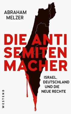* Berlin, Cover, Movie Posters, Nice Asses, Film Poster, Billboard, Film Posters