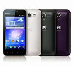 If You Have a Huawei Honor 3 Locked to AT&T or T-Mobile USA and T-Mobile/EE/Orange, 3 Hutchison, O2 or Vodafone UK.!