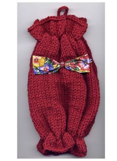 1000+ images about projects/patterns to knit on Pinterest ...