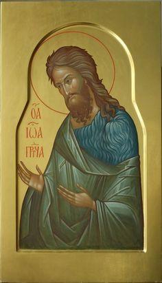 Fotografiile grupului Byzantine Icons, Byzantine Art, In God We Trust, Art Icon, San, Album, Drawings, Pictures, Painting