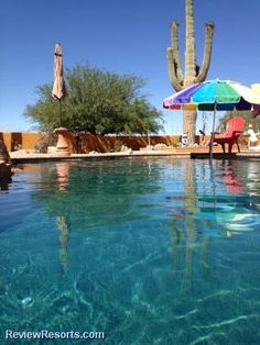 Tucson AZ Area Clothing Optional B&B Style Home - Clothing Optional Vacations : Clothing Optional Resorts.  Since Desert Joy is part of Clothing Optional Home Network, you can be assured of a quality clothing optional / nudist experience!  www.DesertJoy.net
