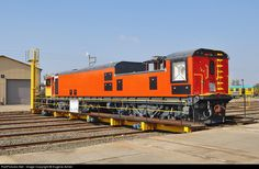 RailPictures.Net Photo: 15-001 Transnet Freight Rail Class 15E at Nigel, South Africa by Eugene Armer
