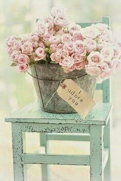 flowers.quenalbertini: Beautiful arrangement
