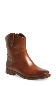 Vince Camuto 'Payatt' Short Riding Boot