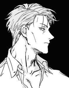 Otaku Anime, Manga Anime, Anime Art, Anime Reccomendations, Hot Anime Boy, Anime Boyfriend, Body Poses, Nanami, Blue Exorcist Rin