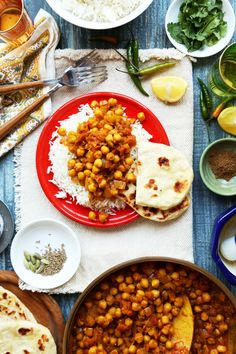 Save the recipe! Channa Masala, Best Dishes, Recipe Of The Day, Recipes, Food, Recipies, Essen, Meals, Ripped Recipes