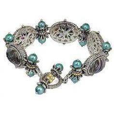 Barbara Bixby jewelry