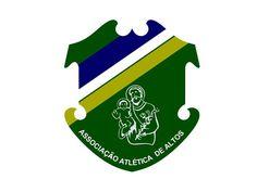 Associação Atlética de Altos (Altos (PI), Brasil)
