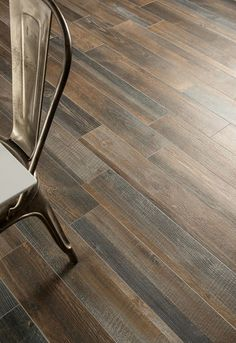 carpet and tile combinations | wood and stone flooring