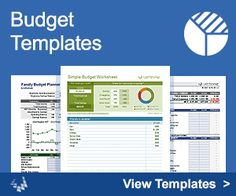 Personal Budget Spreadsheet Template for Excel Budget Spreadsheet Template, Excel Calendar Template, Meeting Agenda Template, Invoice Template, Budget Templates, Paper Templates, Blank Family Tree, Family Tree Chart, Debt Snowball Calculator