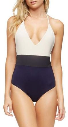 3a7b4739e698a Tavik Chase One-Piece Swimsuit
