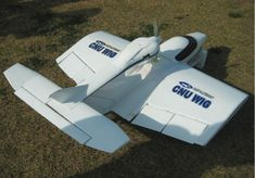Ground Effects, Airplane Design, Flying Boat, Planes, Vehicle, Amphibians, Boats, Projects, Airplanes