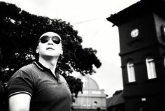 👓😎 . . . . . . . #jalanjalanmen #jalan2 #backpaker #bwlover #blackandwhitephoto #randompost #potd #todaypic #dailypost #photography #photographer #bestvsco #vsco #candid #photographyislifee #asian #instalike #travelgram #instagram #blackandwhitephotography #igers #igblacknwhite #traveling #men #traveller #melaka #photographyart #portraitofme #journeyofmylife #17dra