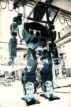 Remote Control Toys 2 Dof Servo Bracket Mount Kit Diy Robot Arm With Bearing Robotic Platform Possessing Chinese Flavors