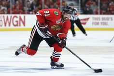 The Chicago Blackhawks have decisions to make this offseason. Jonathan Toews and Patrick Kane are the reasons why they have these tough decisions to make, as their large contracts start to take their toll on …