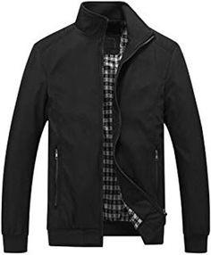 5f3960459 2120 Best Manteaux et vestes images in 2019 | Jackets, Fashion ...