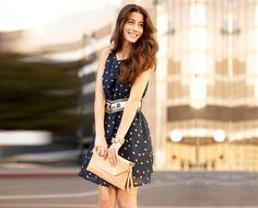 tj maxx dress...I want :)