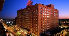 The Peabody Memphis - official brand site. Discover an iconic downtown Memphis luxury hotel just blocks from many notable sites. This Mobil Four-Star Memphis TN luxury hotel offers legendary hospitality and exceptional services and accommodations in the heart of the South.  Rates from $225.