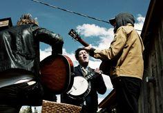 Mumford  Sons Marcus Mumford, Mumford Sons, Music Canvas, Of Mice And Men, Arctic Monkeys, The Cure, Singing, Telluride Colorado, Banjos