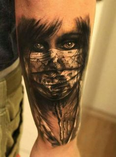 massa | Tatuagem.com (tatuagens, tattoo)