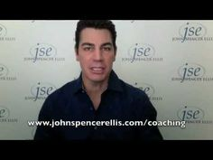 http://www.johnspencerellis.com   Best resources and online tools to grow your fitness training business online and offline with stop tactics and marketing strategies from the top fitness business coach.