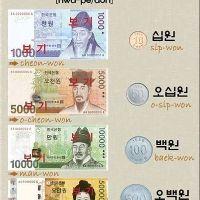 50 Ideas For Travel Words Languages Learn Korean Korean Words Learning, Korean Language Learning, Language Study, Learn A New Language, Republik Korea, Learn Korean Alphabet, Learn Hangul, Korean Writing, Korean Phrases