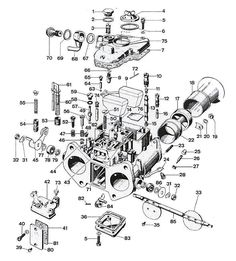 Lowrider Hydraulics Setup Thread wiring diagrams